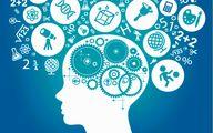 یاد بگیرید که بهتر یاد بگیرید: چهار راه برای بهبود حافظه خود