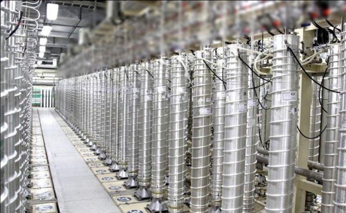 واکنش چین به حمله خرابکارانه به نیروگاه نطنز