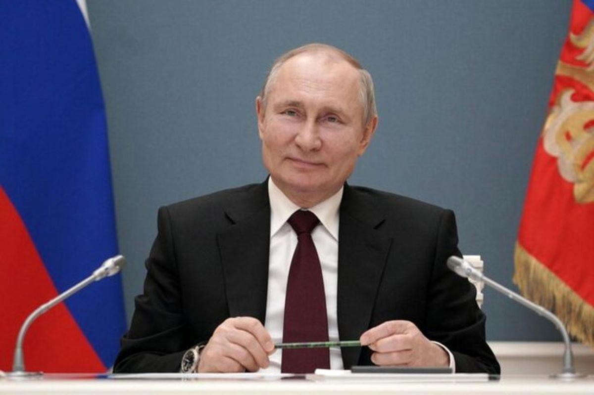 کرملین: بایدن به دنبال ترمیم روابط با روسیه نیست / مسکو خواهان عذرخواهی آمریکاست