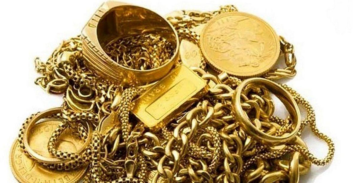 قیمت سکه ، قیمت طلا ، قیمت دلار و ارز امروز ۱۳۹۹/۱۲/۱۴ + جدول