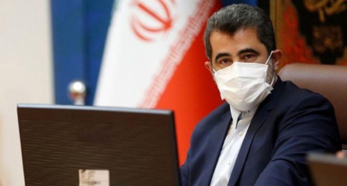 تعطیلی بانکها و اصناف در تعطیلات 6 روزه تهران + جزئیات