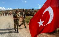 خنثی سازی دو حمله تروریستی در جنوب ترکیه