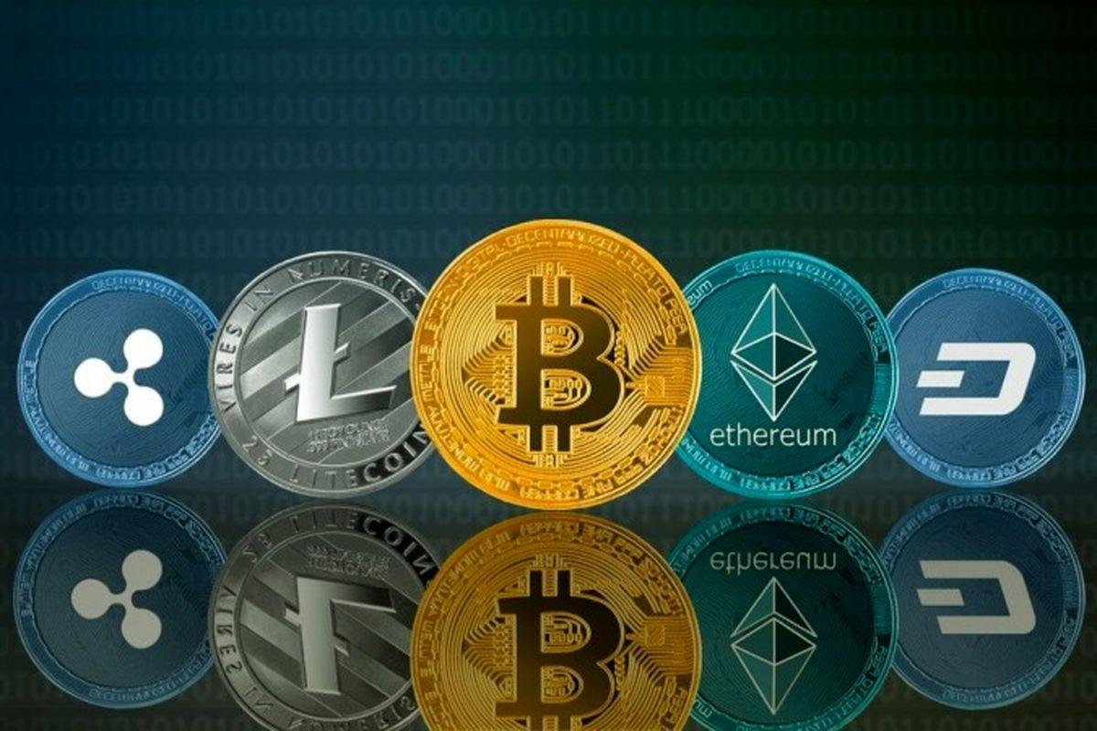 آخرین قیمت ارزهای دیجیتال | صعود در بازار ارزهای دیجیتال؟