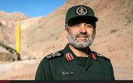 پاسخ ایران به هر تحرک دشمن، سخت و کوبنده خواهد بود.