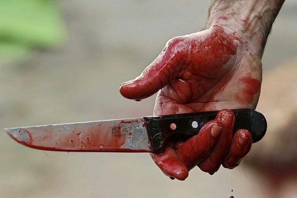 پشت پرده قتل 3 جوان توسط پلیس در کهگیلویه و بویراحمد+جزئیات بیشتر