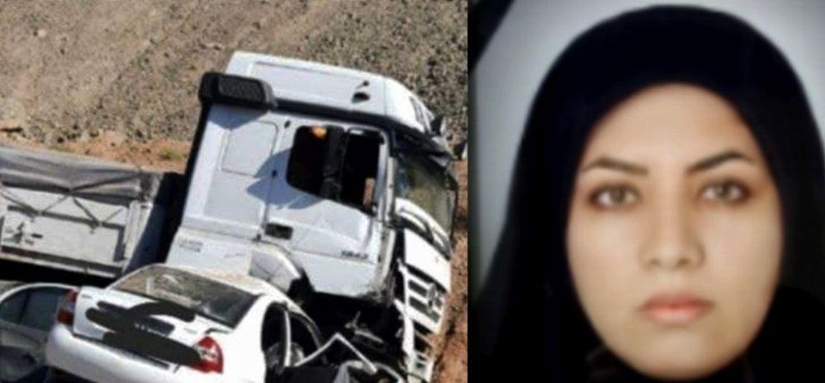 مرگ وحشتناک خبرنگار فارس/علت مرگ چه بود؟+جزئیات بیشتر