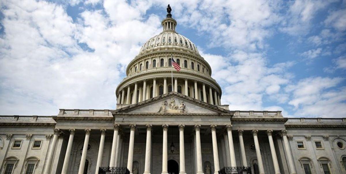 جمهوریخواهان کنگره از بزرگترین بسته تحریمی علیه ایران رونمایی کردند