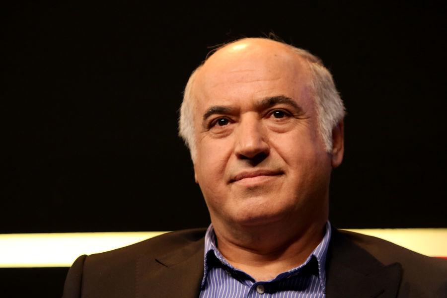حسینی-هاشمی