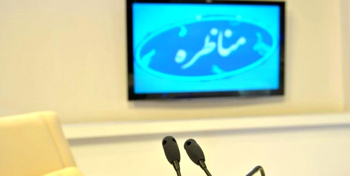 ارزیابی روزنامهنگاران از مناظره دوم