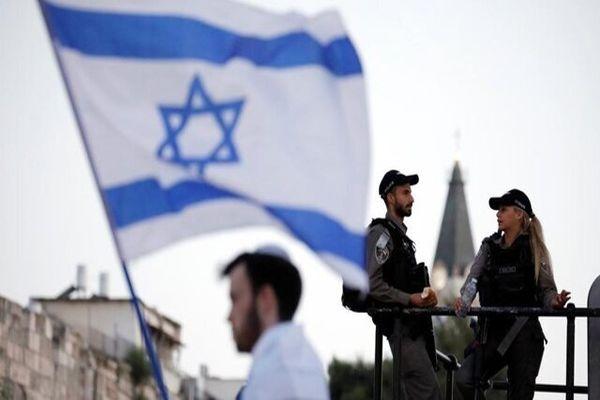 فاش شد:جاسوسی اسرائیل از فعالیتهای هستهای ایران