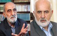 واکنش تند حسین شریعتمداری به اظهارات جنجالی احمد توکلی درباره یک بدهکار بانکی