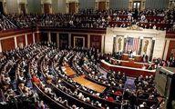 """آیا کنگره آمریکا""""برجام"""" را به """"معاهده"""" تبدیل می کند؟/ آخرین راهکار جمهوریخواهان برای ابطال توافق هسته ای"""