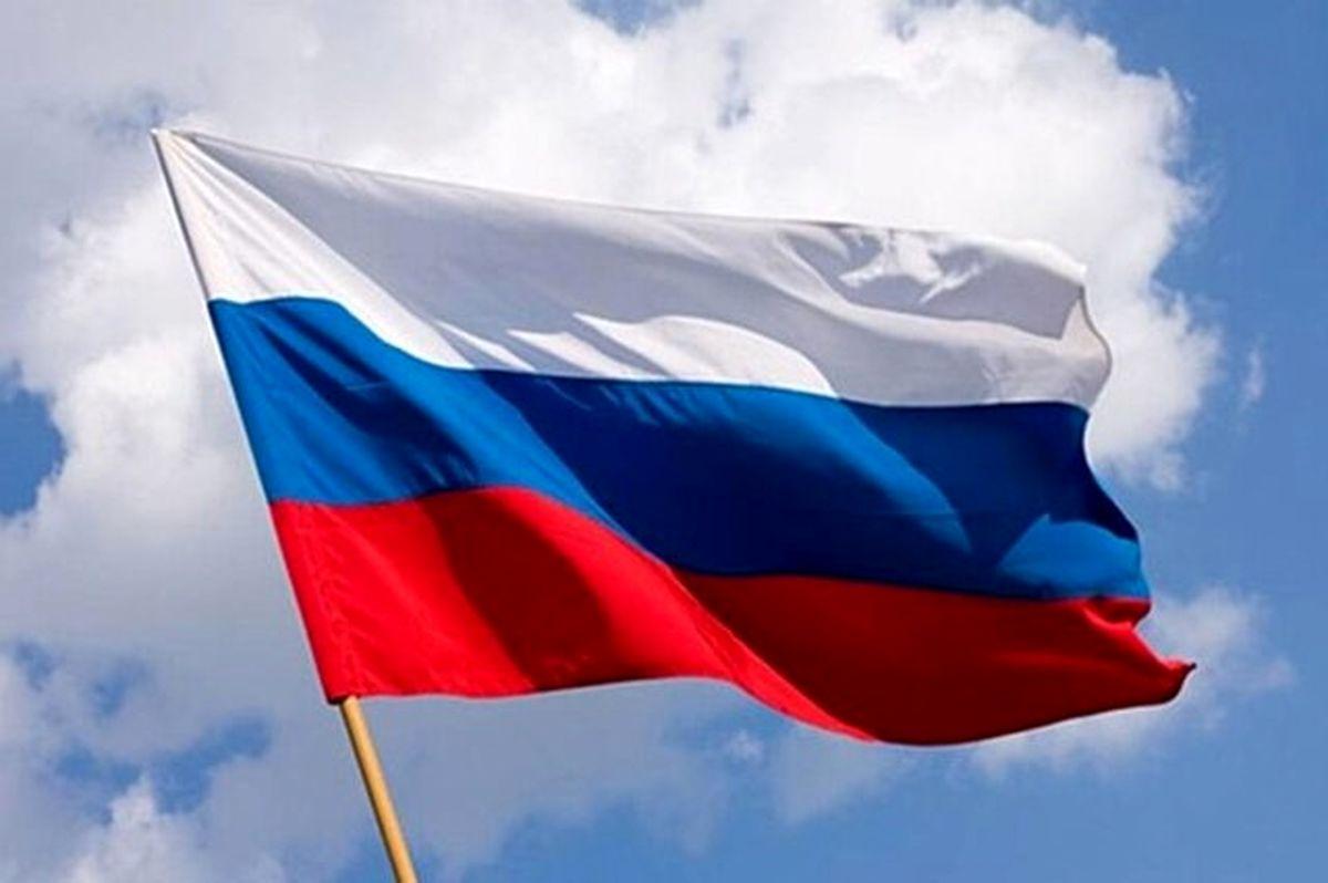 روسیه و اسرائیل در آستانه درگیری نظامی
