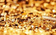 قیمت طلا، سکه و مثقال طلا در بازار امروز 11شهریور 98 + جدول