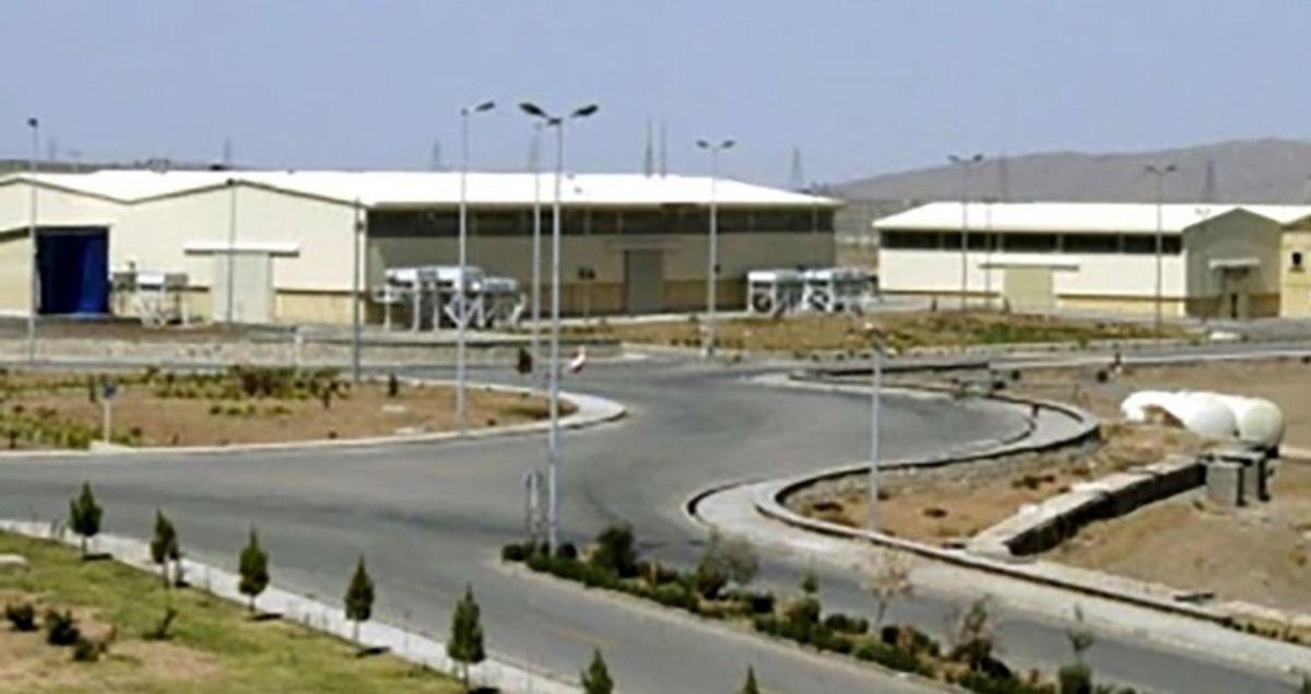 پشت پرده خرابکاری هستهای در سایت نطنز / ظریف چه گفت؟