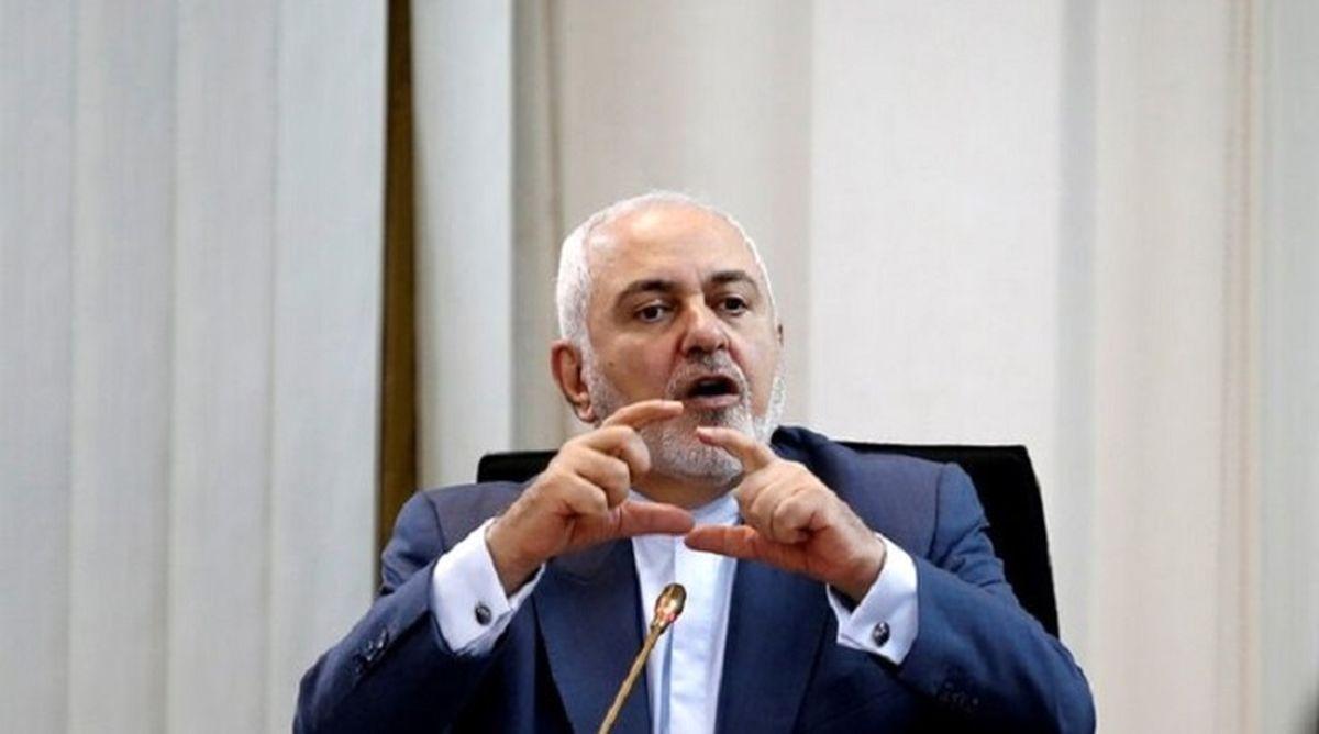 هشدار جدی ایران به اروپا و آمریکا + جزئیات