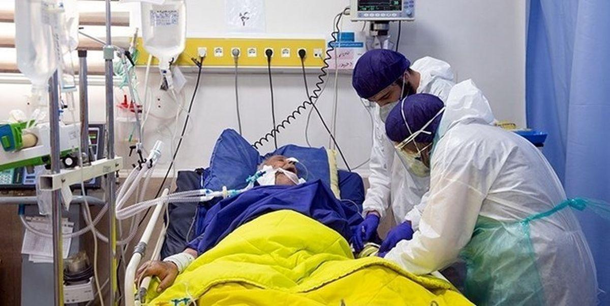 آمار کرونا در ایران امروز 4 بهمن 99 + جزئیات