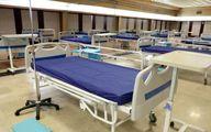 راهاندازی نقاهتگاه ۱۳۰ تختی با استانداردهای بیمارستانی در منطقه آزاد چابهار