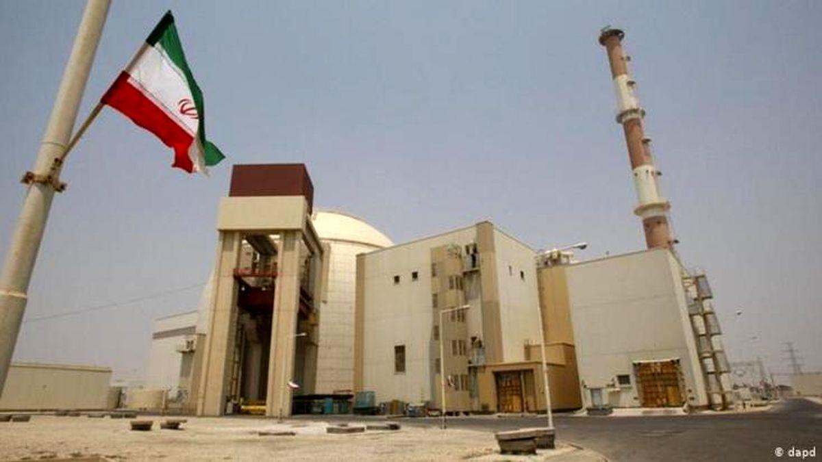 وحشت شدید رژیم صهیونیستی از وین/ 5 گزینه نتانیاهو در مواجهه با ایران/ چرا اسرائیل نمیتواند تاسیسات هستهای ایران را مانند سوریه نابود کند؟