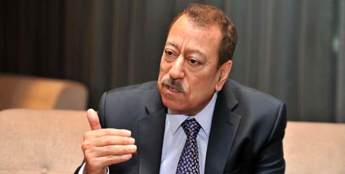 عطوان: بررسی دلایل نگرانی رژیم صهیونیستی از پرونده یمن