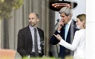 عضو جدید کابینه بایدن حامی برجام است؟ / رابرت مالی نماینده ویژه آمریکا در امور ایران کیست؟
