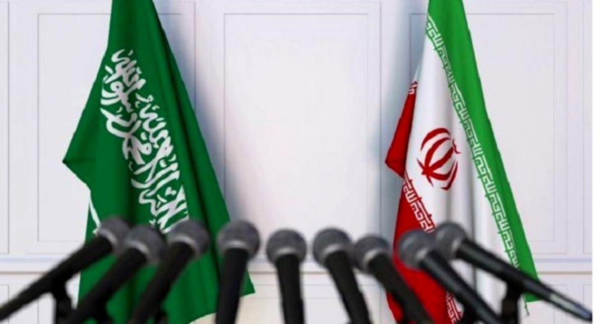 پشت پرده مذاکره مستقیم ایران و عربستان سعودی + جزئیات