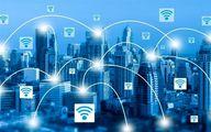 ردپای چینی ها در پشت پرده راه اندازی اینترنت ملی! + جزئیات