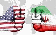 چرا آمریکا مجبور به تغییر سیاستهایش علیه ایران میشود؟