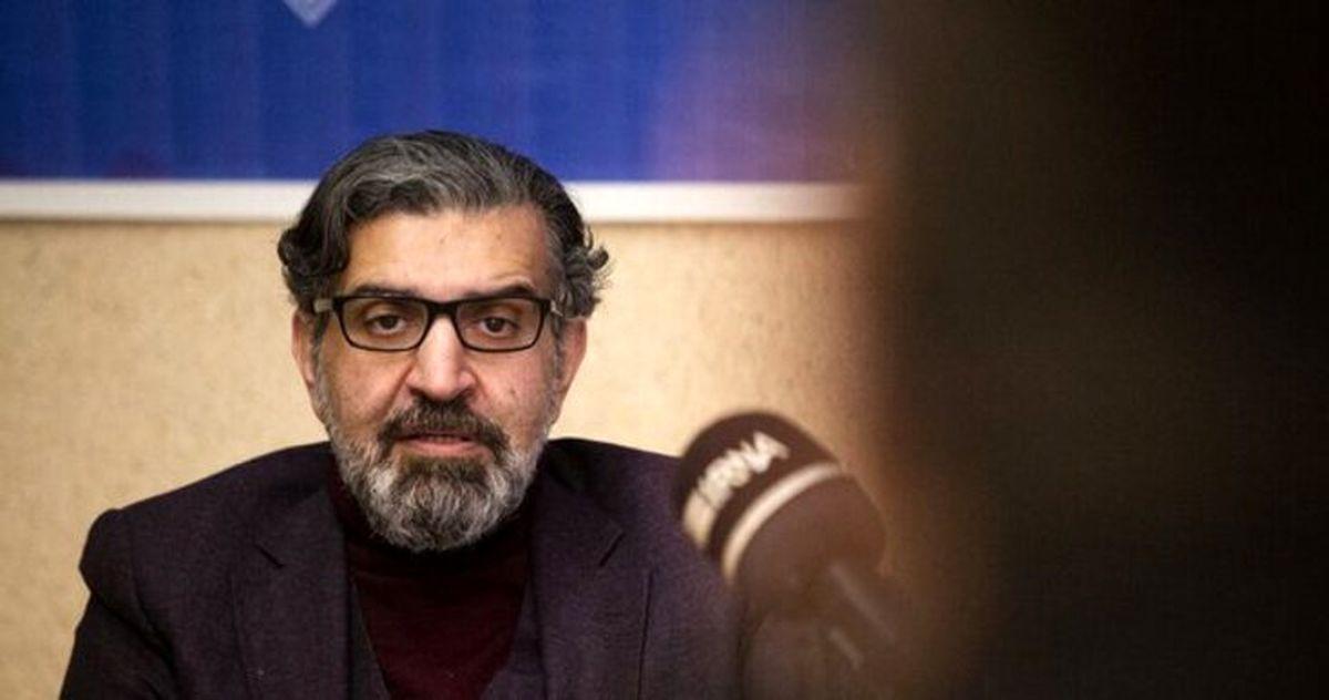 ظریف میتواند پدیده انتخابات ۱۴۰۰ باشد؟