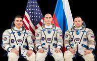 تلاش ناسا برای جلوگیری از انتقال کرونا به فضا