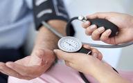 آنچه در مورد فشار خون پایین باید بدانید