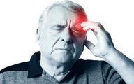 روش درمان و کاهش دردهای ناشی از سکته مغزی