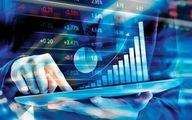 آغاز بازارگردانی سهام بورسی تا هفته آینده/ انتشار ۹۰ هزار میلیارد تومان اوراق در نیمه اول سال