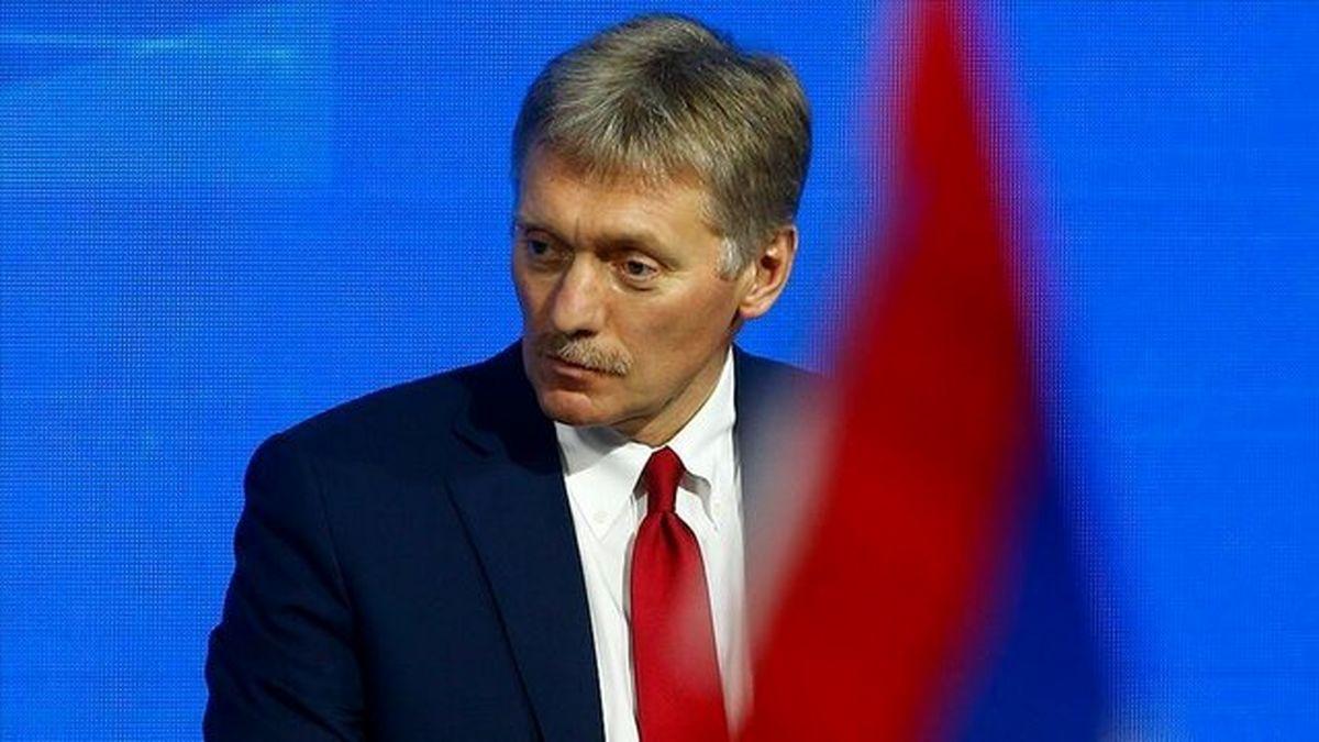 شوک بزرگ روسیه به طالبان: هنوز نه!