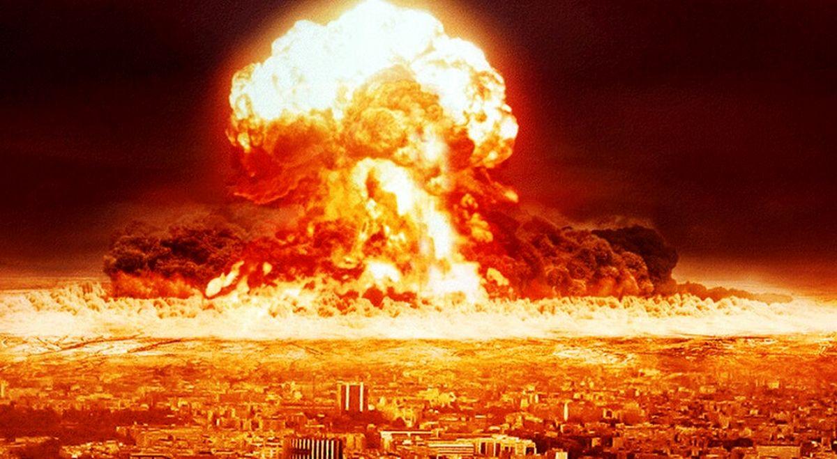 فوری/ انفجار بمب در عراق + عکس ناراحت کننده و جزئیات