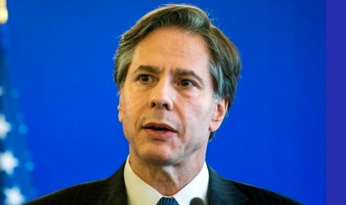 واکنش تند آمریکا به غنیسازی ۶۰ درصدی ایران + جزئیات