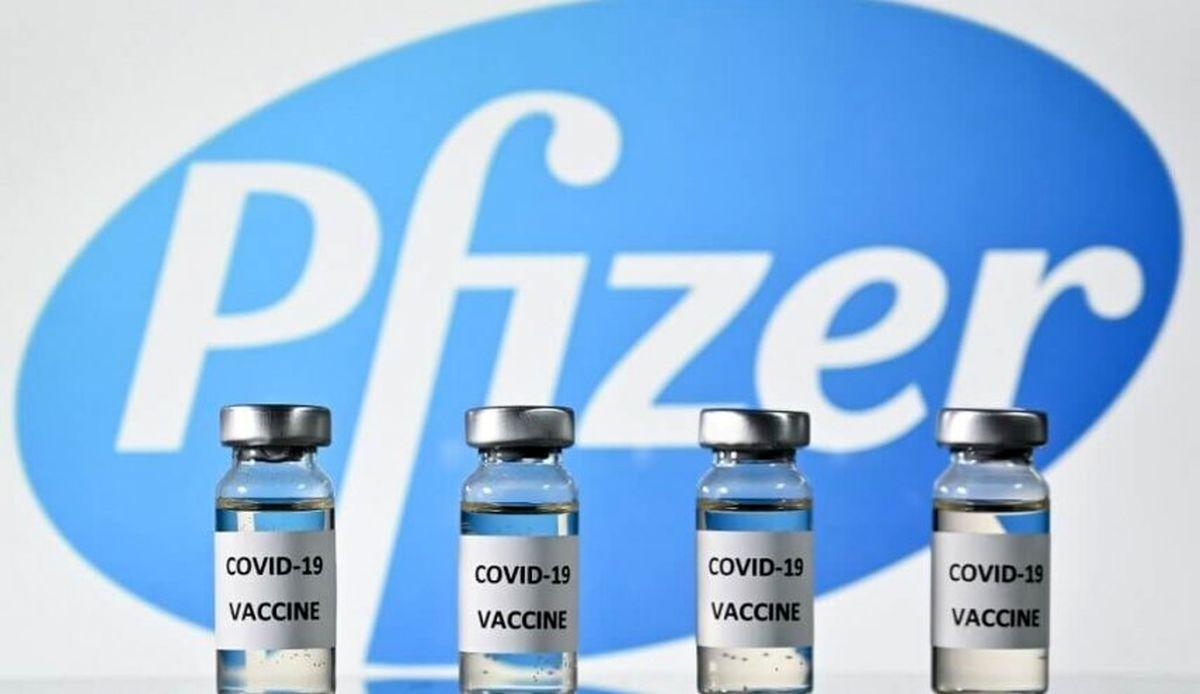 تکذیب ادعای بیبیسی درباره قاچاق واکسن فایزر به ایران