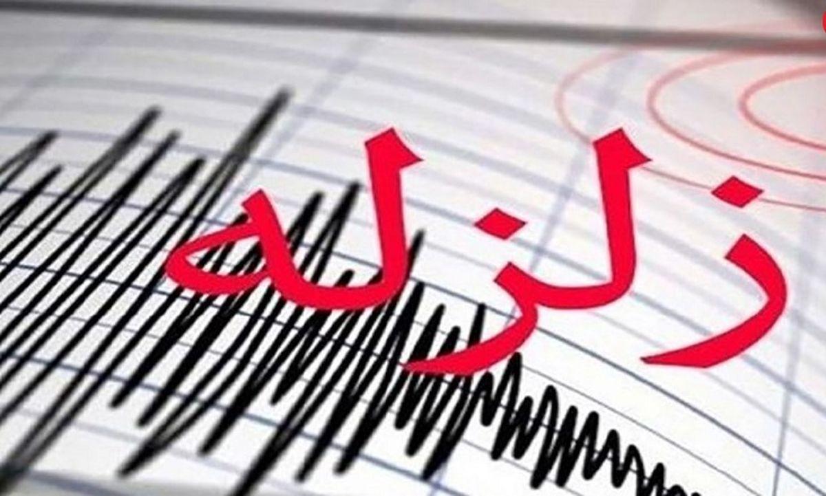 فوری: کرمانشاه برای سومین بار لرزید   مردم وحشت زده اند