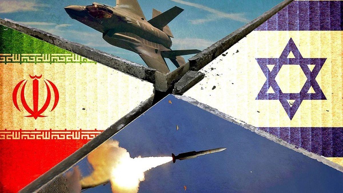 فوری/ اسرائیل ایران را تهدید به جنگ کرد! + جزئیات مهم