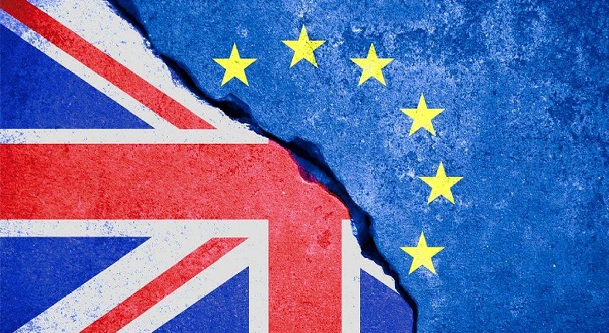 اتحادیه اروپا انگلیس را تهدید کرد ! + جزئیات
