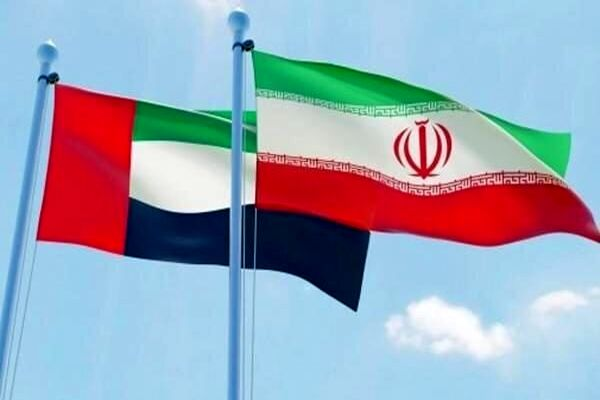 آزادی ۳۶ ایرانی به کشور از زندانهای امارات + جزئیات