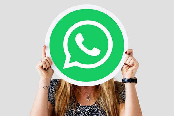 چگونه بدون اتصال به اینترنت، تماس های واتساپ را دریافت کنیم؟