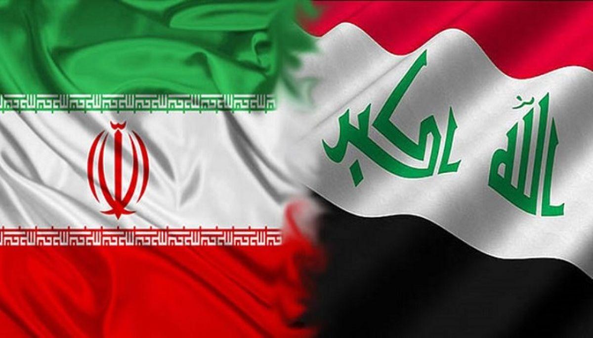 سرنوشت 8 میلیارد دلار پول بلوکه شده ایران در عراق چه شد؟