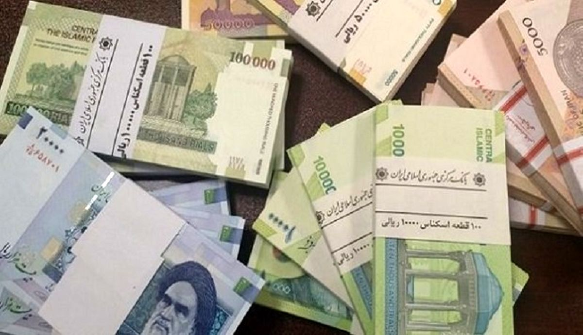 یارانه معیشتی و نقدی چه افرادی در دولت سیزدهم حذف و به یارانه چه کسانی افزوده میشود؟