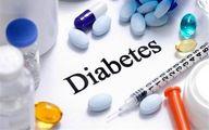 زخم پای دیابتی، عارضهای جدی و خطرناک