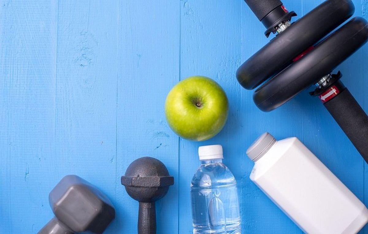 ۱۵ اشتباه رایج که سوختوساز بدن را کند میکنند