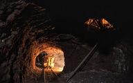 ۷۳ ساعت در دل زمین؛ معدنکاران همچنان محبوس / تونلهای جدید از سطح زمین حفر شد