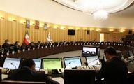 مجلس به طور رسمی از ایرنا شکایت خواهد کرد