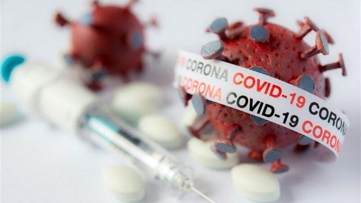 قبل و بعد از واکسن کرونا کدام مواد غذایی را بیشتر بخوریم؟