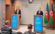 شرط آذربایجان برای عادی سازی روابط با ارمنستان